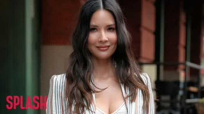 Olivia Munn Joins Love, Wedding, Repeat