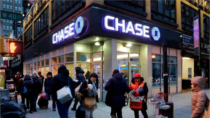 Maximize The Use Of Chase Ultimate Rewards Points