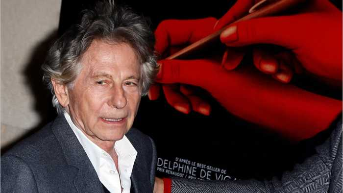 Roman Polanski Files Lawsuit Against Motion Picture Academy Over 2018 Expulsion