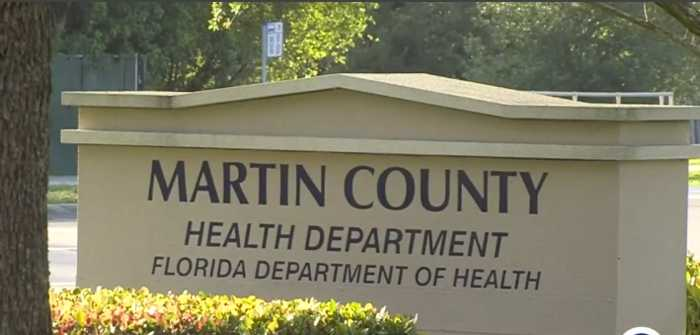 Florida Department of Health in Martin County extends hours to vaccinate more people against Hepatitis A