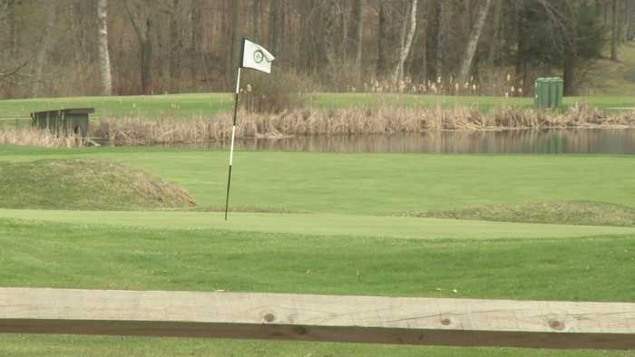 Rabid Bobcat Euthanized After Attacking Man, Horse on Pennsylvania Golf Course