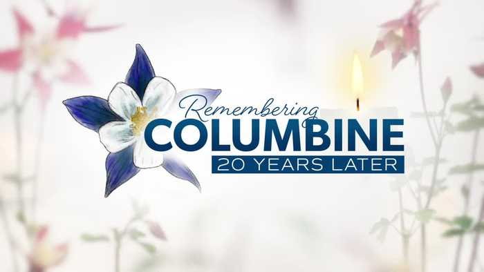 Never forgotten: Remembering the lives lost on April 20, 1999