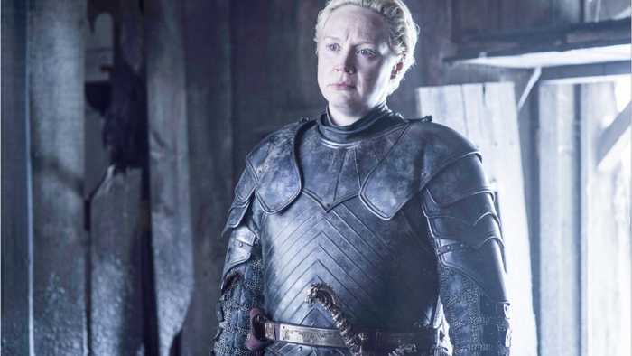 Spoilers: Game of Thrones Provides Moment That Was Long Overdue