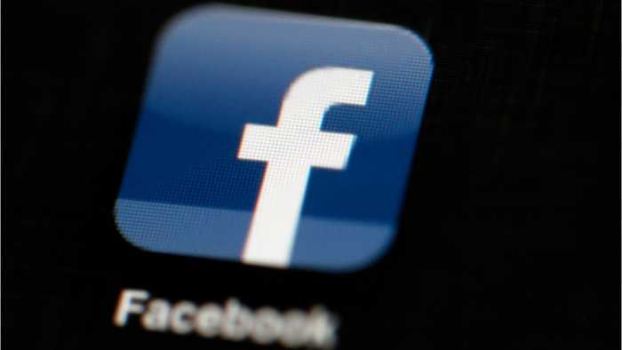 Facebook Hired State Department Lawyer For General Counsel Role