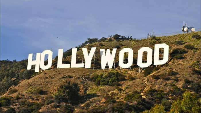Hollywood Prepares For Finale Of The 'Avengers' Movies