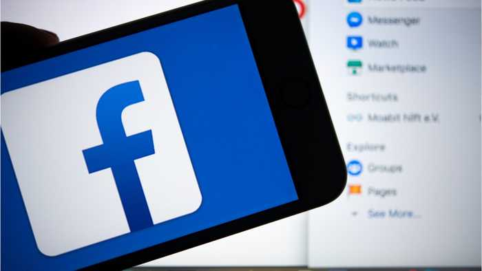 Facebook To Pay Up to $5 Billion In FTC Settlement