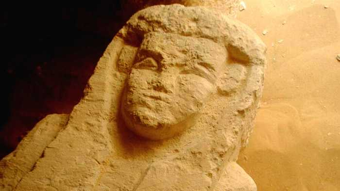 Ancient Egyptian Tomb With More Than 30 Mummies Found