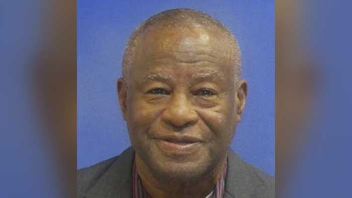 Silver Alert Issued For 79-Year-Old BaCo Man