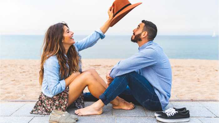 Mindfulness Tips To Strengthen Your Relationship