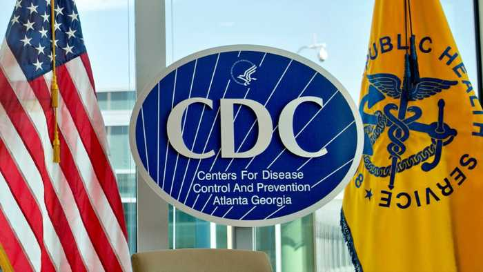 CDC: Face-Biting 'Kissing Bugs' Are Spreading A Serious, Sometimes Fatal Disease