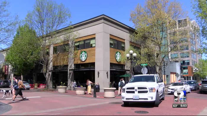 Starbucks adding needle-disposal boxes in select stores nationwide