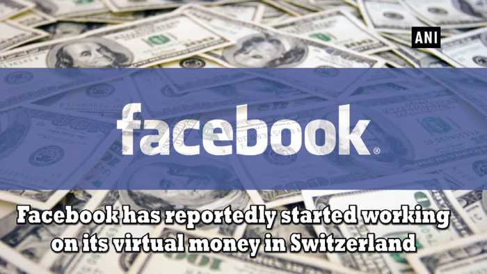 Facrbook sets up Libra Networks to create its own cryptocurrency
