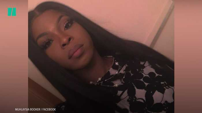Transgender Woman Muhlaysia Booker Found Dead In Dallas