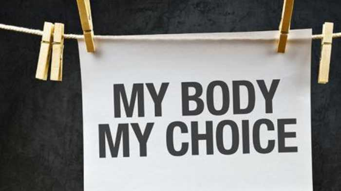 #YouKnowMe: The Movement Breaking Taboos Around Abortion