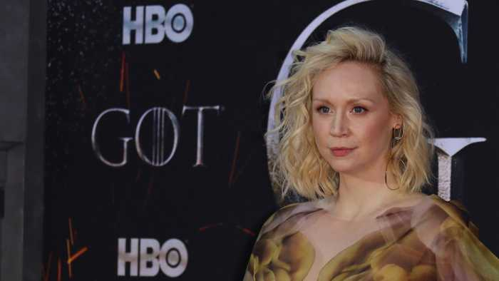 Gwendoline Christie Predicted Bran Would Become King In 2017