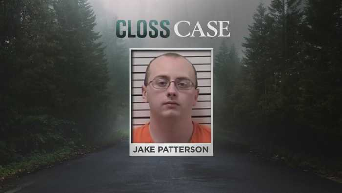 Sentencing Set For Man Convicted Of Kidnapping Jayme Closs