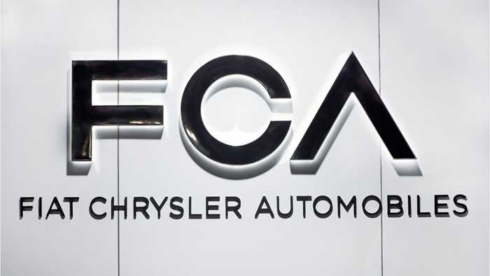 Fiat Chrysler, Renault In Serious Talks About Forming Strong New Ties