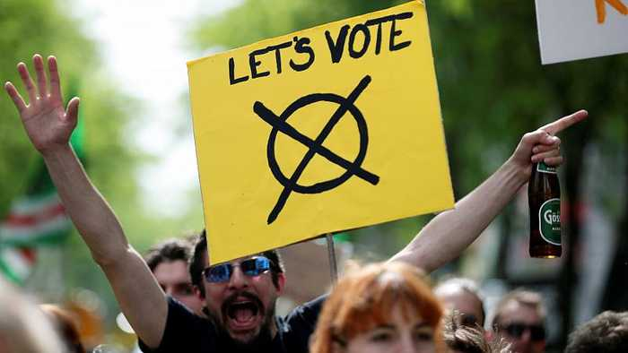 EU elections 2019: Country-by-country guide on what to look out for