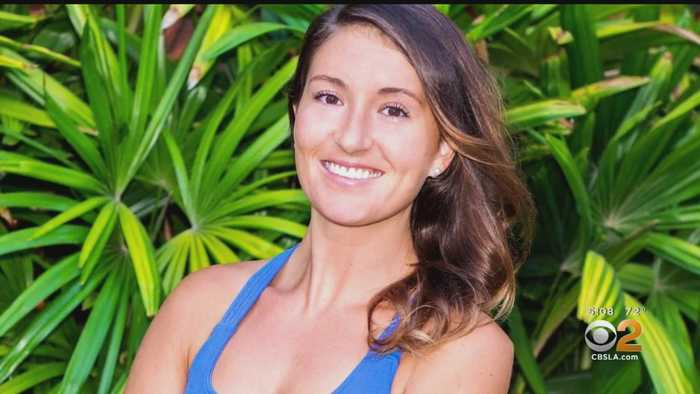 Hiker Found Alive After Going Missing In Hawaii Forest 2 Weeks