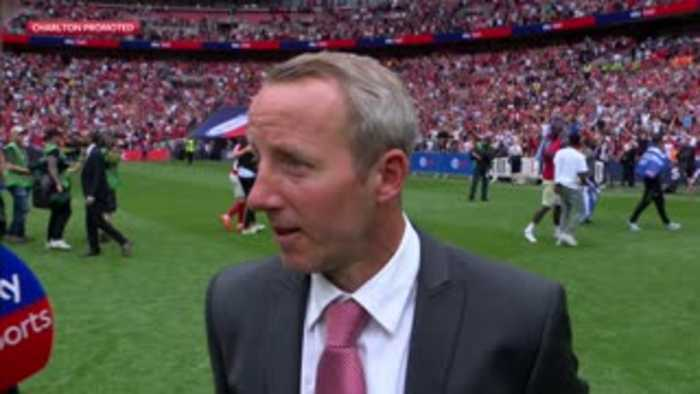 Bowyer hails 'proudest moment'