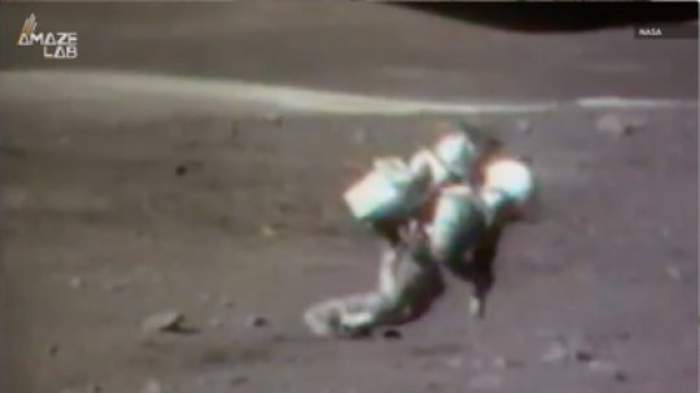 top 5 moon mission bloopers! - 700×393