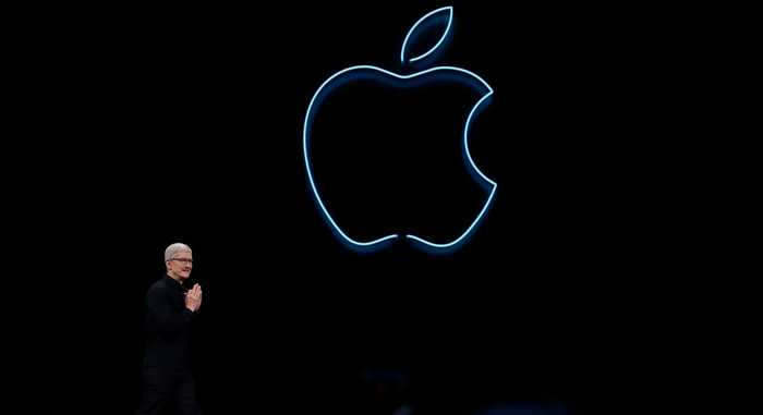 Apple Kicks Off Its Annual Worldwide Developers Conference