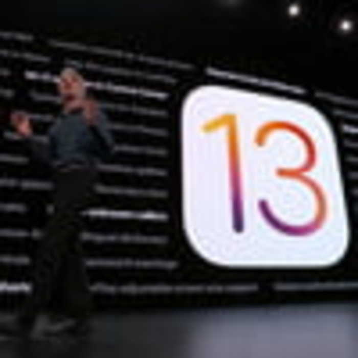 Here's everything announced at Apple WWDC 2019, From iPadOS to the new Mac Pro