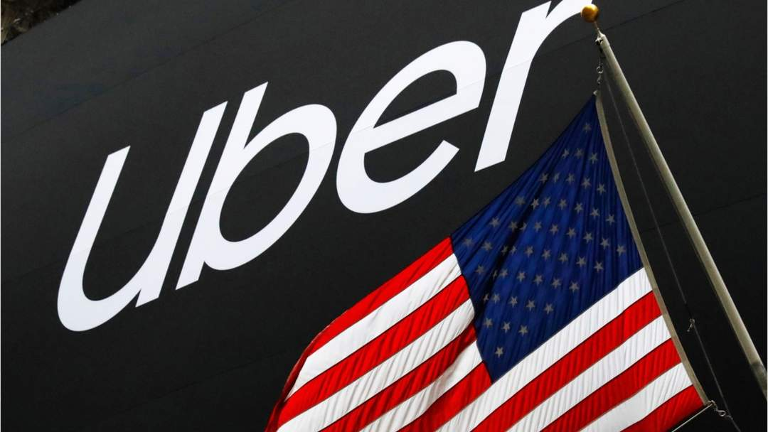 goldman sachs calls uber u0026 39 s business model
