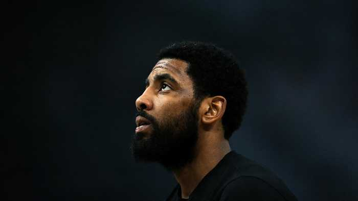 Debating the True Value of Kyrie Irving