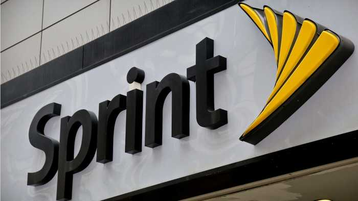 DOJ may decide on T-Mobile, sprint merger as soon as next week