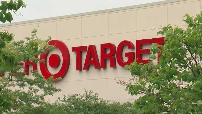 Target Registers Back Online After Nationwide Outage