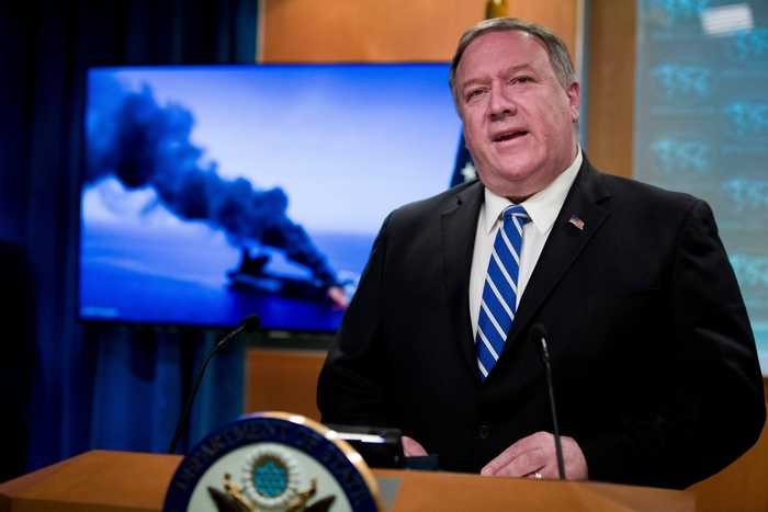 Need 2 Know: Iran Escalation, O.J. Joins Twitter