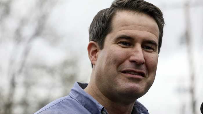 How To Watch Seth Moulton's Town Hall