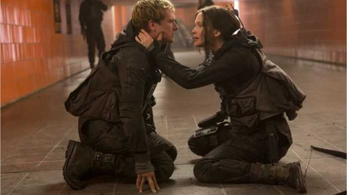 Is A 'Hunger Games' Sequel A Good Idea?