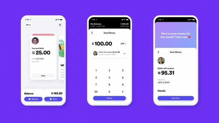 Facebook Will Officially Jump Into The Cryptocurrency Game With Libra