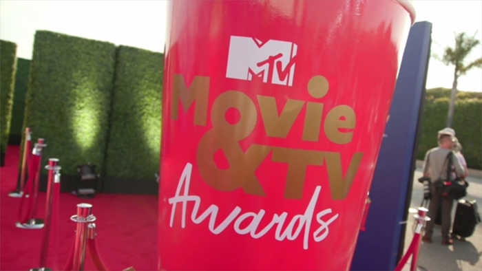 'Avengers: Endgame' is a triple winner at 2019 MTV Movie & TV Awards