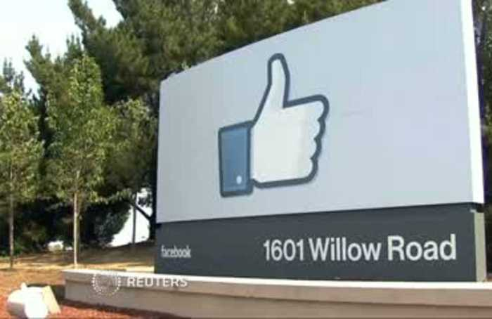Facebook to launch bitcoin digital currency rival