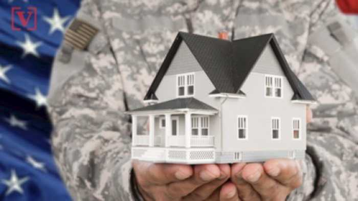 Air Force Housing Landlord Falsified Records, Exposed Military Families to Unsafe Conditions: Report