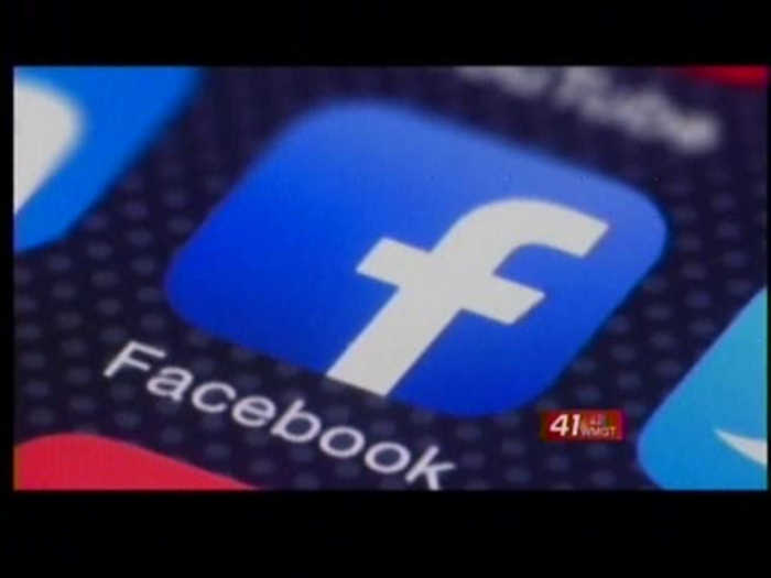 Tech Report: Facebook Announces Cryptocurrency