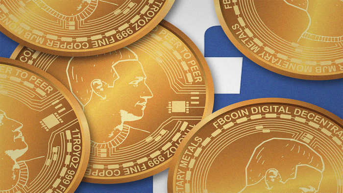 Why Facebook's Libra Is Good for Cryptocurrencies