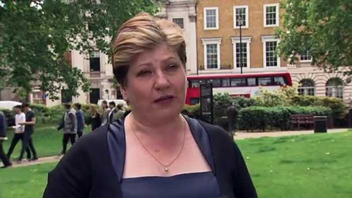 Thornberry on court ruling of arms sales to Saudi Arabia