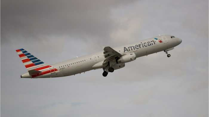 American Airlines just ordered 50 new Airbus planes, and its a huge blow for Boeing
