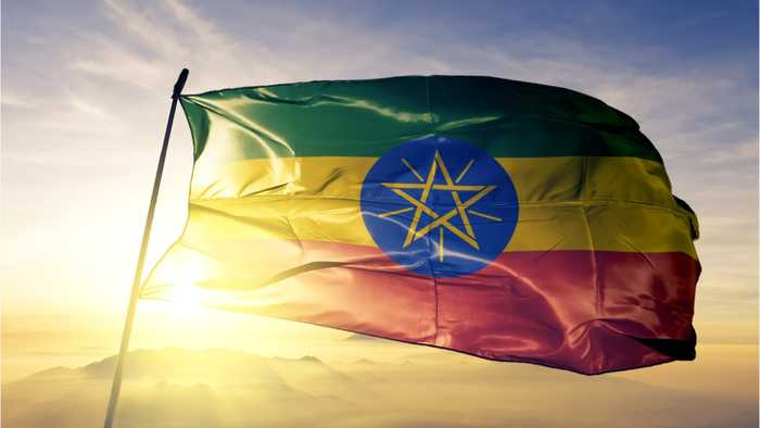 Ethiopia reports Amhara state failed
