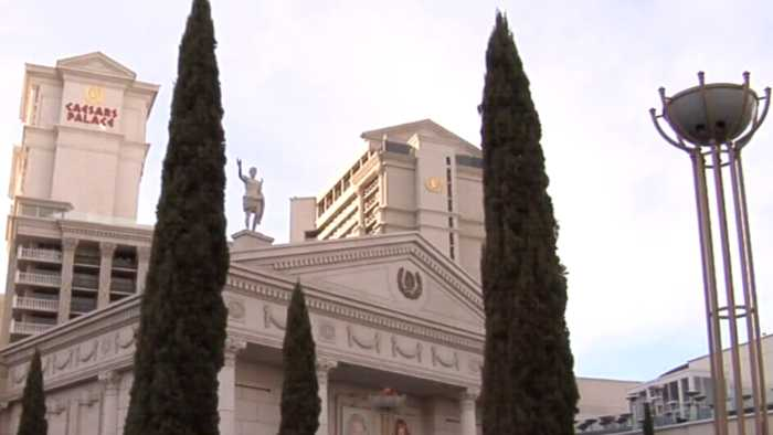 How Caesars-Eldorado merger could impact locals, Las Vegas gaming industry