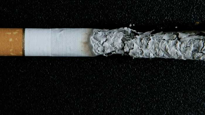 San Francisco Bans Wildly Popular Cigarette Alternative