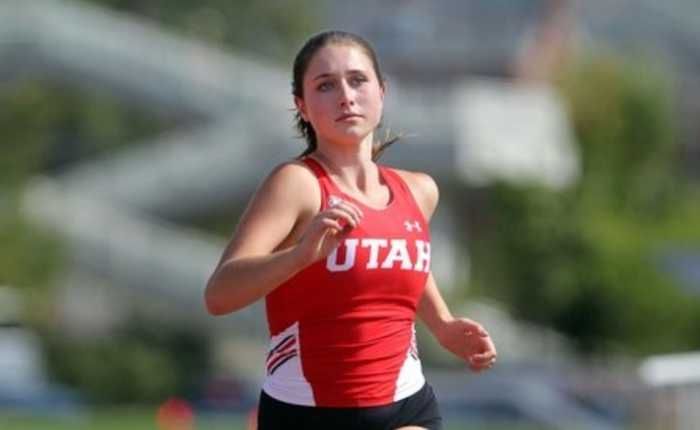 Family of Slain Student to File Lawsuit Against University of Utah