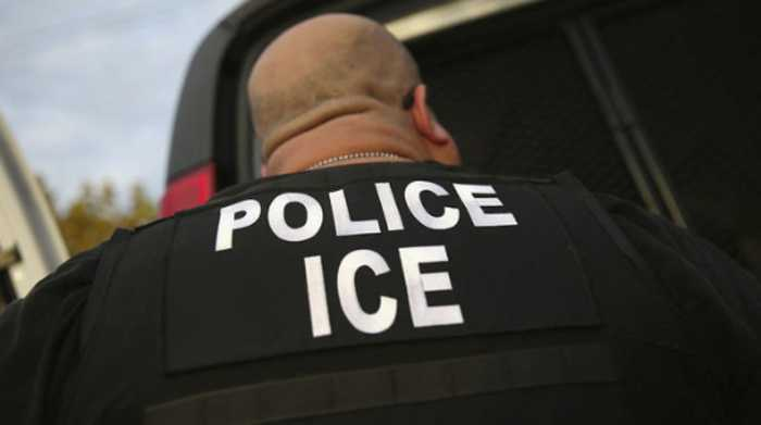 Group offering advice ahead of announced ICE raids