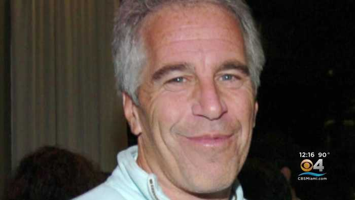 'Piles Of Cash, Diamonds & Expired Foreign Passport' Found In Jeffrey Epstein's Manhattan Home