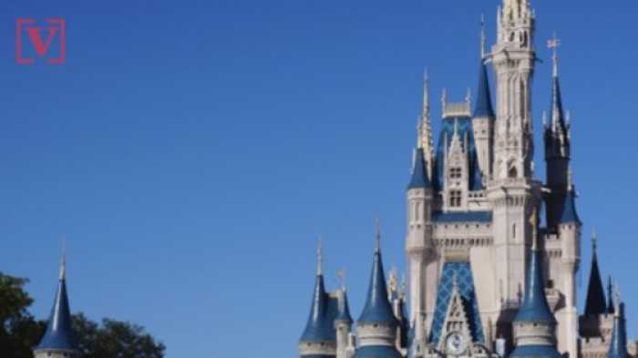 Disney Heiress 'Livid' Over Worker Conditions After Undercover Trip to Disneyland