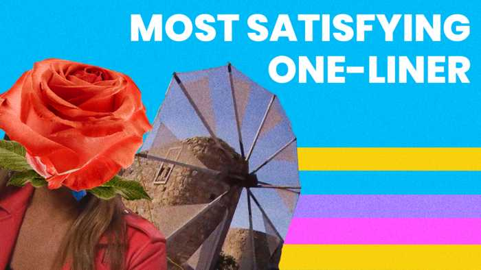 'Bachelorette' Fantasy Suites Week Takes An Extreme Turn